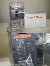 Merlin Gerin COMPACT ns100 N disjoncteur circuit breaker