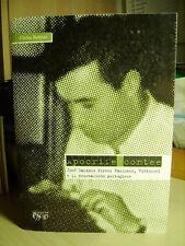 APOCRIFICHE CONTEE José Cardoso Pires: Faulkner, Vittorini e il neorealismo...