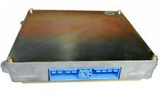 Main Pump PVC Controller 9104908/9125533 for Hitachi Excavator EX200-2 EX200-3
