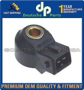 VOLVO 240 244 245 740 760 780 850 940 960 S90 V90 Ignition Knock Sensor 1367644