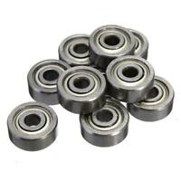 10 Bearing 694Z 4x11x4 Shielded VXB Ball Bearings