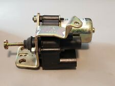 Idle Speed Control Motor Standard SA4 FOR BUICK CADILLAC DODGE CHEVY JEEP OLDS