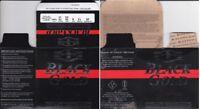 1305) GAMEBORE BLACK GOLD GAME FIBRE 12g 70mm 30gr No 6 MT SHOTSHELL BOX