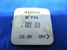 Elektronik E-Block ETA 976.001 4000 CIRCUIT Electronic modul 458138