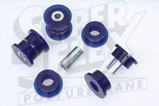 Superflex Rear Lower Arm Outer Bush Kit for Honda Civic EM2/ES1/EP3 (2001-2005)