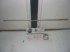 181647340  ADESIVO PORTA SX FIAT PANDA YOUNG