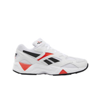 Reebok Classics Aztrek 96 Sneaker Uomo DV7249 White