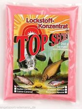 Top Secret Angelsport-Köder, - Futtermittel & -Fliegen