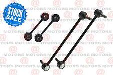For Dodge Caravan 1996-2007 Front And Rear Left Right Set Stabilizer Bar Link