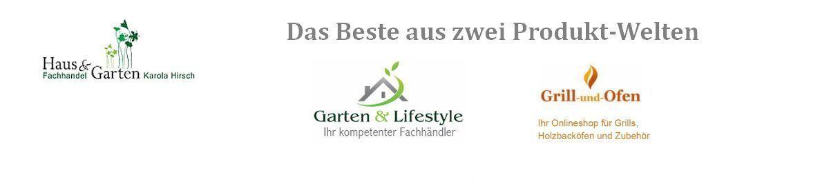 garten-und-lifestyle