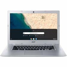 Acer Chromebook 315 CB315 A4-9120C 4GB 32GB 15.6-inch Touch FHD Radeon R4 Laptop