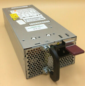 HP Power Supply - 379123-001 - 1000W DPS-800GB A