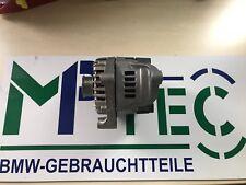 BMW M3 E90 E92 E93 ALTERNATOR LICHTMASCHINE ORIGINAL VALEO 180A !!!