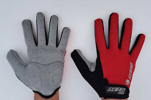 Berg Cycling Gloves Padded Palm Bicycle BMX MTB Bike Riding
