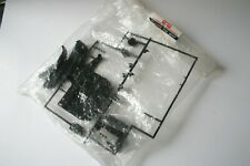 Kyosho Raider 2wd Mixed New Build Parts - Rno3 Knuckle Arms Rear Shock Stay RD3