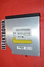 """"""""""" """"ORIGINALE Lenovo Planar fru-75y4010 Unità CD DVD Drive"""
