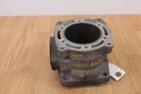 2000-2001 POLARIS RMK 800 RMK800 Left Or Right Cylinder Jug   CORE