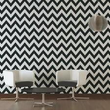 Vlies Geometric Wallpaper Rolls & Sheets