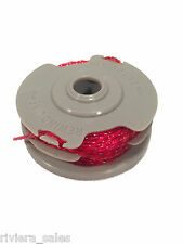 Genuine Flymo Strimmer/Trimmer Double Spool & Line FLY021. 5139371-90