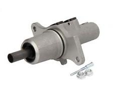 MERCEDES-BENZ SPRINTER 903 Brake Master Dual Cylinder A0004317101 NEW GENUINE