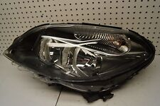 2015 2016 Mercedes Benz B Class B250E B250 Left Side Halogen Headlight OEM