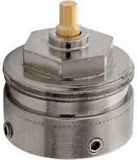 Heimeier Thermostatkopf Adapter RAVL Ø 26mm Danfoss Thermostatventil 9700-24.700
