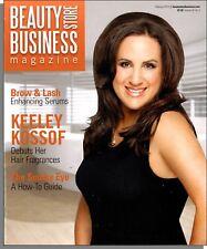 Beauty Store Business Magazine - 2014, February-Smoky Eye, When Employees Go Bad