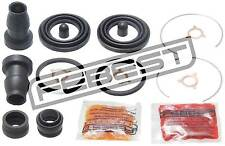 0175-ZRE120R Genuine Febest Cylinder Kit 04479-33110