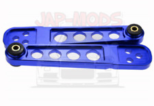 Honda Civic EP1/EP2/EP3 Type R Skunk2 style BLUE Rear Lower control arm / LCA