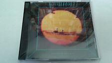 "KLAUS SCHULZE ""BEYOND RECALL"" CD 5 TRACKS"