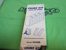 Heath / Zenith CHIME KIT - LE-101-A 12595 - NEW