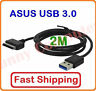 2M USB Data Sync Charger Cable For ASUS Transformer TF300 TF300TL SL101 TF700T