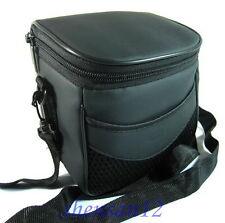 Camera case for nikon Coolpix L820 L120 L830 L320 P510 P530 P100 P600 L330 P520
