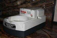 Pakon F135 PLUS each one tested!works w Noritsu digital minilabs  film scanner