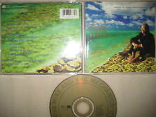 CD Beggar On A Beach Of Gold - Mike & The Mechanics Genesis Rutherford