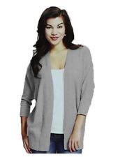 5074c8293 Beige Cardigan Sweaters for Women
