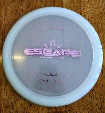 Dynamic Discs Lucid Escape 173g