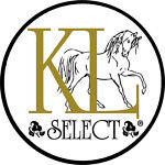 THE KL SELECT FACTORY OUTLET