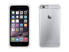 Griffin Survivor Core Coque pour iPhone 6 Blanc