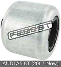 Crossmember Bushing For Audi A5 8T (2007-Now)