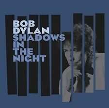 Shadows in the Night by Bob Dylan (CD, Feb-2015, Columbia (USA))