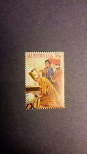 Australia Stamp Christmas 1986 1006 Mint