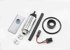 Walbro High Performance GCA758 Electric Fuel Pump Kit