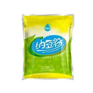 1*Active Natto Powder Starter Cultures For Health Natto Bacillus V4Q5