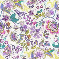 Liberty Fabric - MABELLE L - Tana Lawn - *TAF