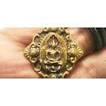 TumKing's Thailand Amulets