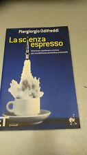 LA SCIENZA ESPRESSO biblioteca scientifica, Piergiorgio Odifreddi, Einaudi 2006