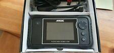 Ancel ABS SRS Engine Transmission Auto OBD2 Scanner Car  Diagnostic Tool FX2000