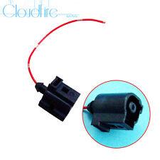 Öldruck Stecker Connector Steckverbinder 1J0973701A Für AUDI Q5 TT A6 A8 VW GOLF