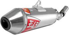 Yoshimura RS-2 Aluminum Slip-On Exhaust-Honda-CRF 150R-07-17